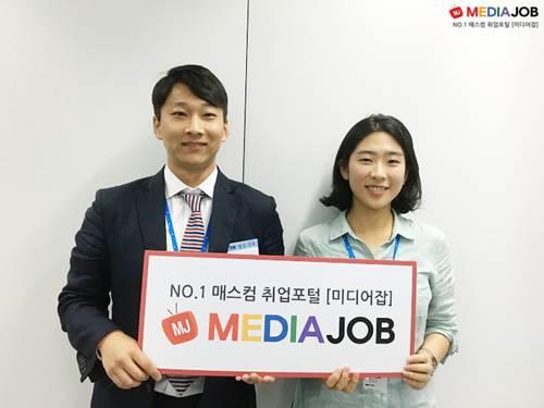 [YTN] 신입기자(변영건, 이경국 기자) 인터뷰