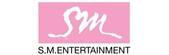 (주)SM엔터테인먼트