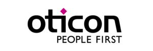 오티콘코리아