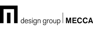 디자인그룹메카(주)