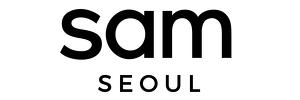 (주)샘파트너스