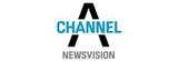 채널A 뉴스비전