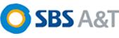 SBS A&T