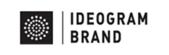 이디어그램 브랜드