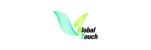 (주)글로벌터치코리아