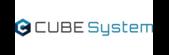 큐브시스템