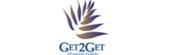 Get2Get.com