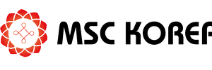 주식회사 엠에스시코리아