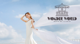 191031_원더월드 WEDDING STUDIO