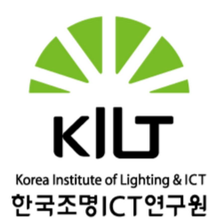 한국조명ICT연구원