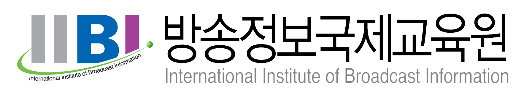 방송정보국제교육원
