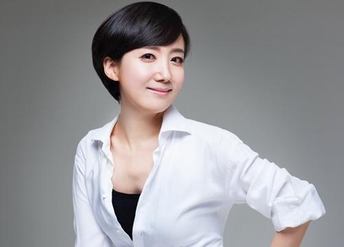[아나운서아카데미-온라인교육센터] 박은주 강사 인터뷰
