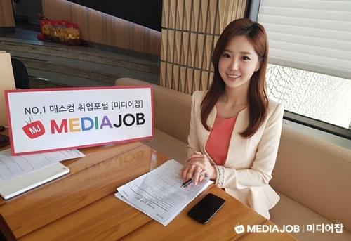 [KBS미디어] 김가영 아나운서 인터뷰