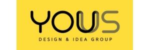 유어스 디자인 그룹