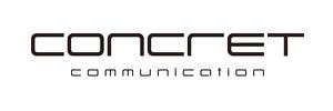 콘크리트커뮤니케이션