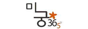 (주)미궁365